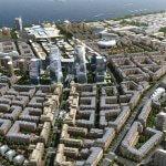 7 principii pentru un oraș mai bun