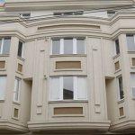 Problema ferestrelor în formarea cvartalelor