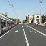 Gata cu ambuteiajele! Tramvaiul vine în Chișinău