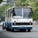 Autobuze noi – în continuare doar un vis