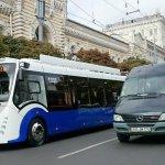 Ce venit ar trebui să aducă transportul public și cât ar trebui să coste călătoria?