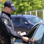 Pentru ce avem nevoie de poliția locală