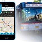 Pentru ce avem nevoie de GPS în transportul public?