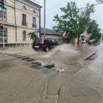 Soluții pentru a scăpa orașul de inundații