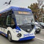 Transportul public din Chișinău așteaptă schimbări mari