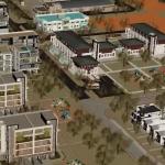 Sector rezidențial nou în Orhei. Ce-i în neregulă cu el?