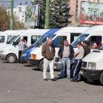 Lecțiile luate în urma protestului transportatorilor